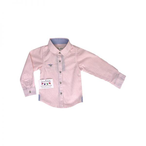 پیراهن پسرانه مجلسی
